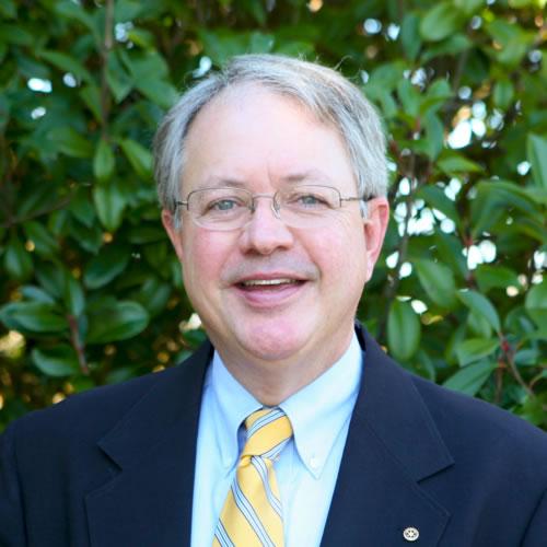 Tecklenburg, Charleston financial advisor