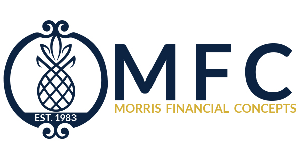 MFC Refreshes Its Look – 2018 Brand Update