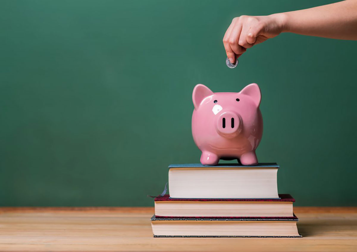 Education Funding Part 2: Prepaid 529 Tuition Plans
