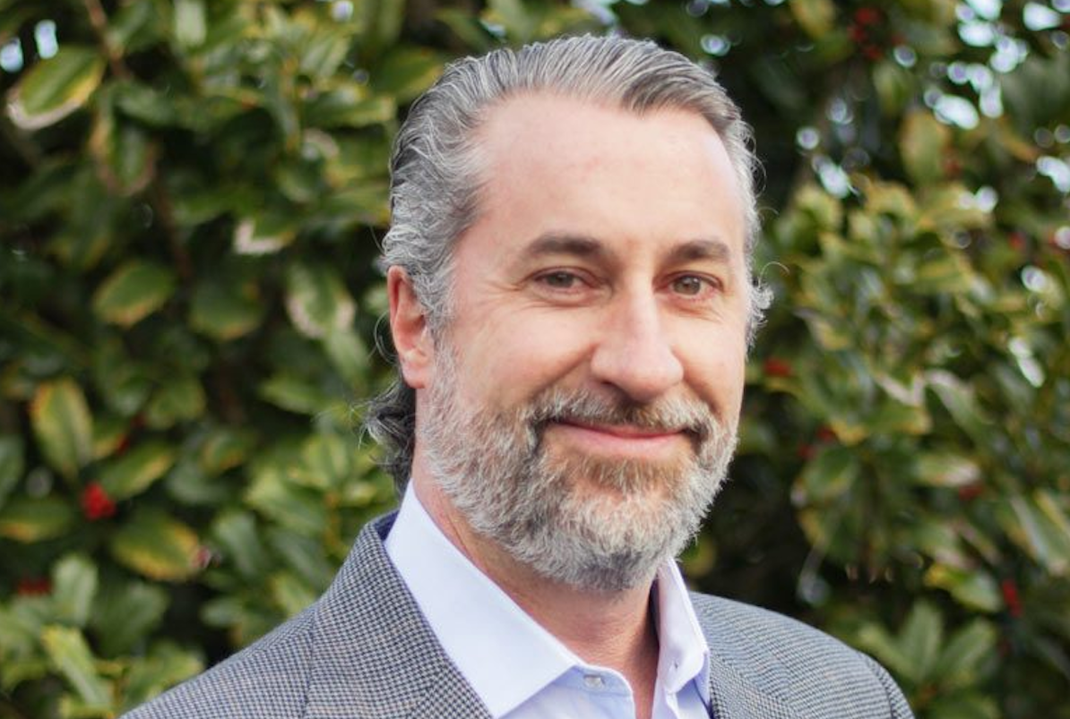 Meet the Team: Bart Valley, Chartered Financial Analyst