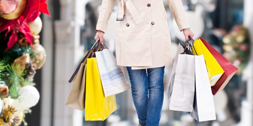 save-money-new-year