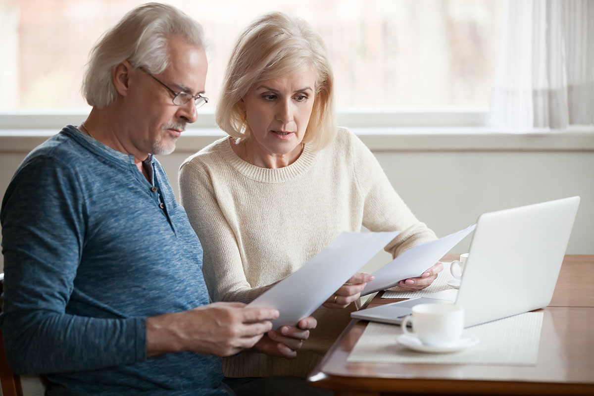 How the SECURE Act Affects Retirees and Beneficiaries (and What You Can Do About It)