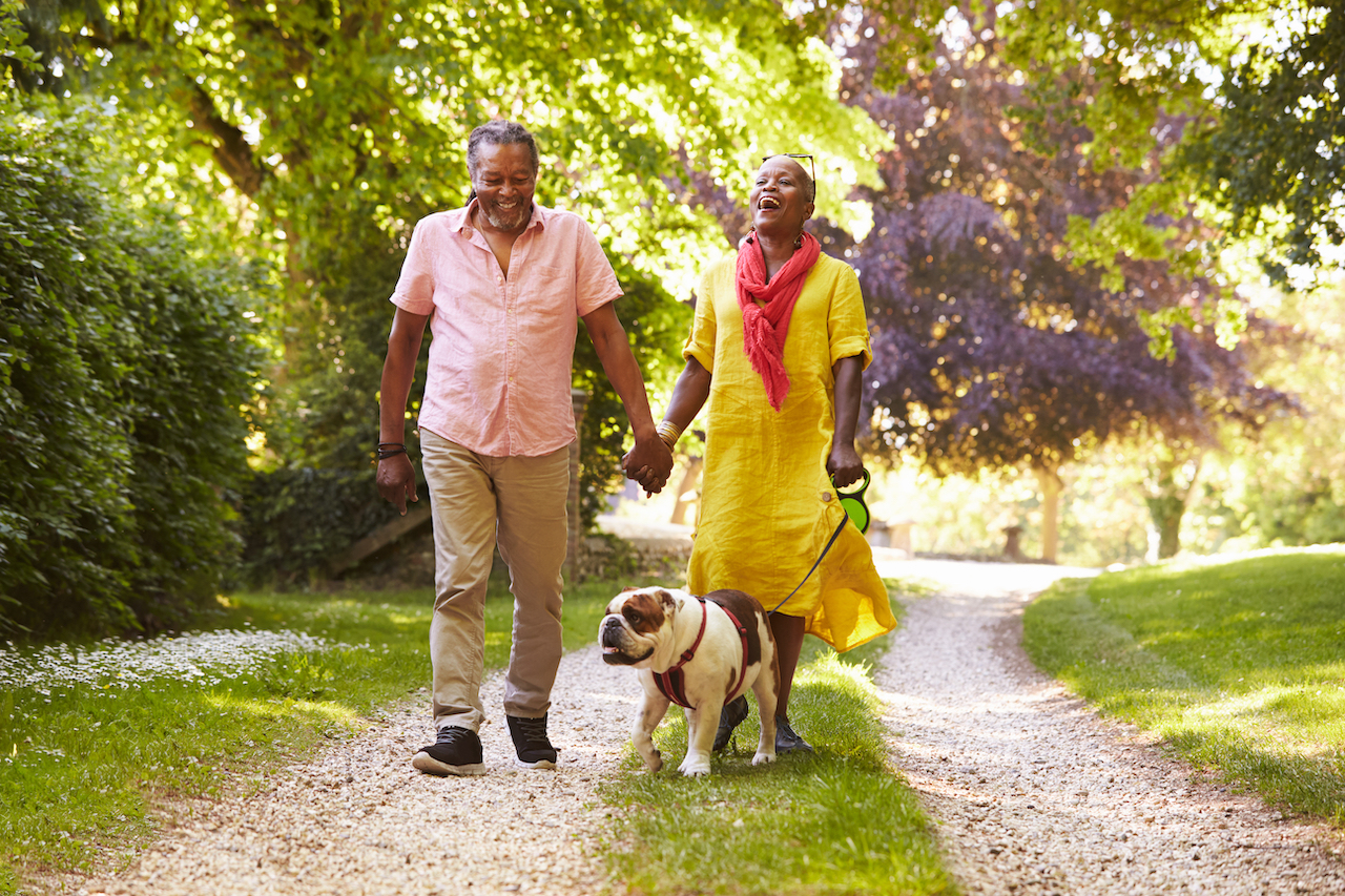 How to Get Tax-Free Income in Retirement